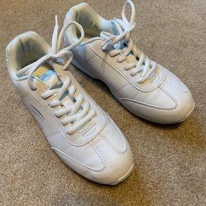 3eb51d50827d Shoes - Zephz Cheerleading Shoes
